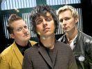 Green Day выступит в Москве в следующем году