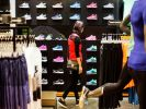 Nike Reveals Russia's Share in Total Sales of Sneakers for the First Time