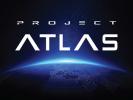 Electronic Arts запускает бета-тестирование облачного сервиса