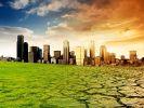 Министр окружающей среды Бразилии встретится с группой США, отрицающей изменение климата, перед саммитом ООН