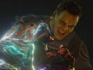 """В сети появился ролик о создании спецэффектов фильма """"Мстители: Финал"""""""