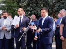 Зеленский назначил губернатора Днепропетровской области
