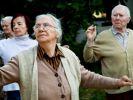В России стало больше долгожителей, утверждает Росстат