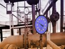 Gazprom Increases Gas Transit Through Ukraine to Europe Due to OPAL Restrictions