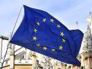Проведён опрос о том, на чью сторону стали бы европейцы в случае войны России и США