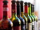 В Госдуме поддержали запрет продажи спиртного в небольших кафе в жилых домах