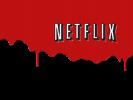 «Сайнфелд» переедет на «Netflix»