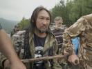 Якутский шаман, который шел изгонять Путина, отправлен в психбольницу