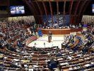 Украина заявила об отказе от участия в осенней сессии ПАСЕ