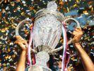 Александр Аксёнов сделал прогноз на игру СКА-Хабаровск» — «Ахмат»