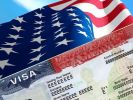 Refusal to Obtain an American Visa Was Taken Very Sharply