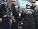 В Новой Зеландии полиция получила сообщения об угрозе взрывов в столице