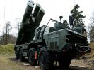 Indian Foreign Minister: Washington Shouldn't Indicate to New Delhi Whether to Purchase Russian Military Equipment