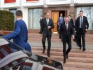 Belarus Called Obstacles to Integration with Russia