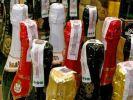 В 2020 году возрастут акцизы на вино