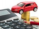 В августе уменьшилось число автокредитов