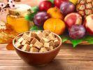 Учёные предупредили об опасности фруктозы