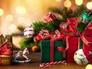 Россияне поделились планами на новогодние каникулы