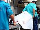 Возбуждено уголовное дело по факту смерти студента на уроке физкультуры