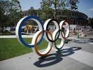 Назвали размер премий для петербургских победителей Олимпиады - 2020