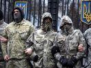 Киев планирует полную изоляцию Донбасса в случае провала мирных переговоров