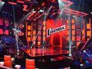 Первый канал поменял правила голосования в шоу «Голос»