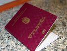 Украинцев массово лишают венгерских паспортов