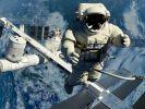 Агентство NASA запланировало полностью женскую экспедицию в космос