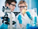 Учёные сообщили об ядовитом грибе, который нельзя даже трогать