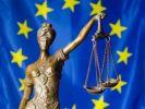 Впервые ЕСПЧ рассмотрит жалобу на онлайн-насилие