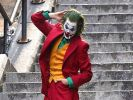 "The ""Joker"" Film Led American and Russian Box Office at the Weekend"