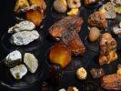 Amber Turned Out to Be the Most Sought-After Commodity Among Chinese Tourists