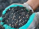 У человечества закончится фосфор необходимый для ведения хозяйства