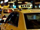 В России вырос нелегальный рынок такси