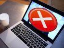 В России будет проводиться полная блокировка пользователей e-mail при подозрительных сообщениях