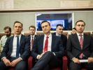 Фонд борьбы с коррупцией Навального назвали иностранным агентом