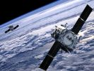 """На """"Байконуре"""" впервые запустил коммерческий космический аппарат"""