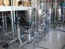 Эксперты отмечают рост производительности отечественного пищевого машиностроения