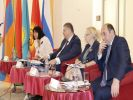 Expert: EAEU Countries Will Work Together on Import Substitution