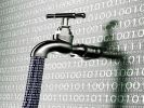 Yandex.Money and QIWI Respond to Customer Data Leak Messages
