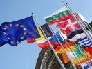 Европейские страны выступили за запрет поставки оружия Турции