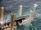 Serbian Part of Turkish Stream Will Be Completed by End of the Year