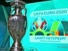 Украинская футбольная сборная досрочно вышла в ЧЕ-2020, обыграв Португалию