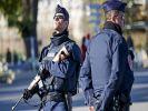 Бывшего замглавы центра связи ФСИН задержали во Франции