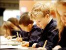 Власти Саратова хотят запретить ученикам отклоняться от маршрута до школы