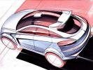 В России разработали электромобиль, который работает на водороде