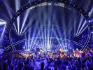 На Украине артистов, которые выступали в России, не пустят на «Евровидение»