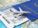 Минтранс озвучил условия для уменьшения стоимости авиабилетов