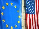 Американские пошлины на европейские товары вступили в действие
