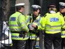 Внук Назарбаева получил год условно за то, что укусил полицейского в Лондоне